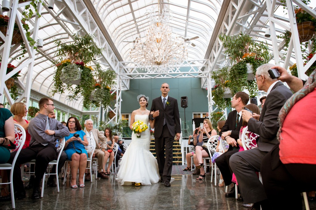 New Jersey Jewish Wedding | Joseph Delgado Photos 38