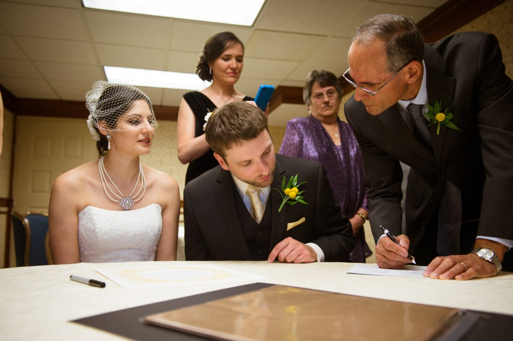 New Jersey Jewish Wedding | Joseph Delgado Photos 47