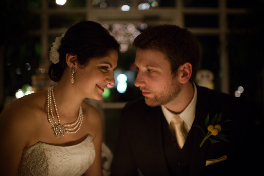 New Jersey Jewish Wedding | Joseph Delgado Photos 7