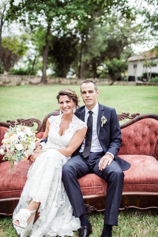 Wedding Dresses In Austin Tx 5 Lovely Bohemian Chic Wedding Sweet