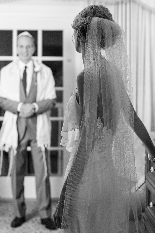 Jewish Wedding Gowns 58 Fancy Intimate Florida Jewish Wedding