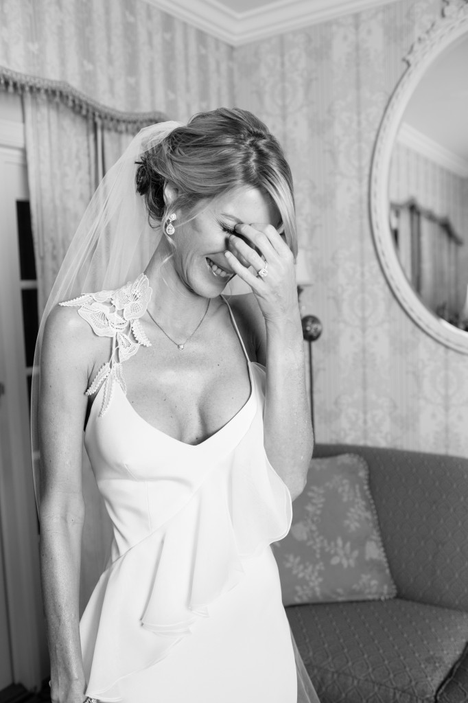 Intimate Florida Jewish Wedding | Lotus Eyes Photos09