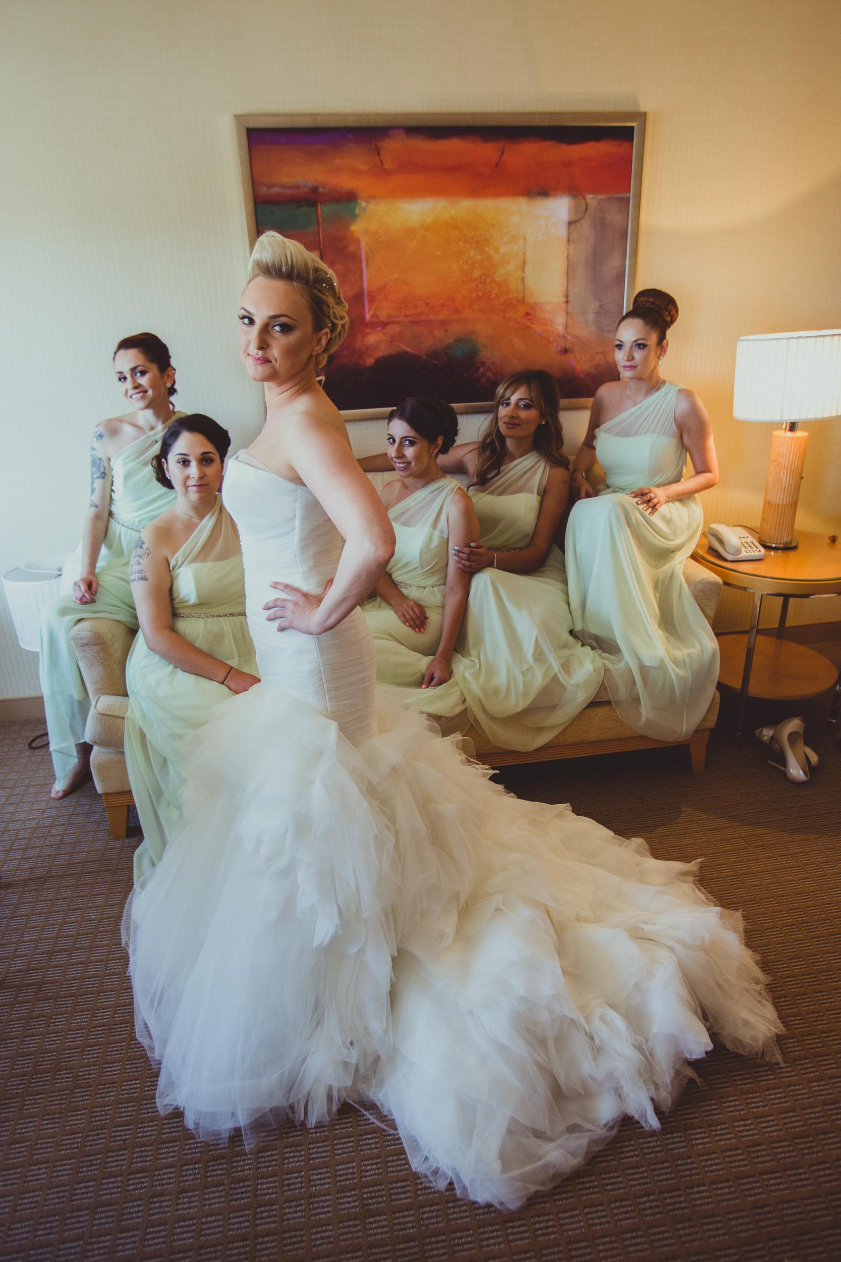 Wedding Dress Shops San Francisco 80 Cool Jewish Wedding San Francisco