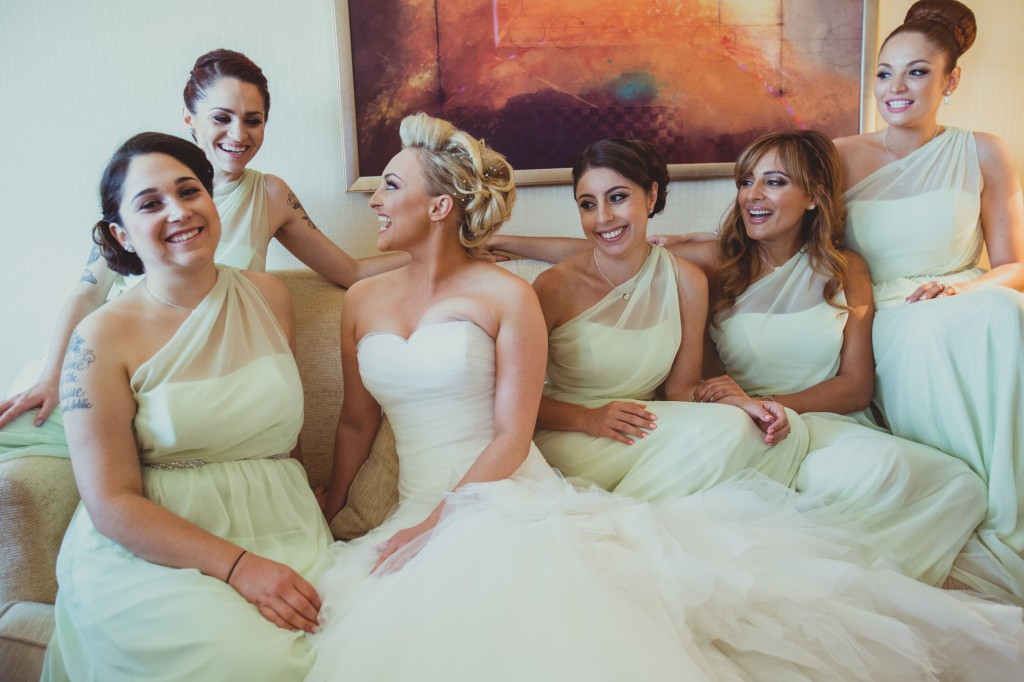 Jewish Wedding San Francisco | IQPhotoStudio  06