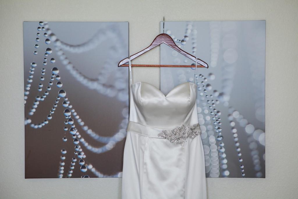Florida Jewish Wedding | Maria Angela Photos 02