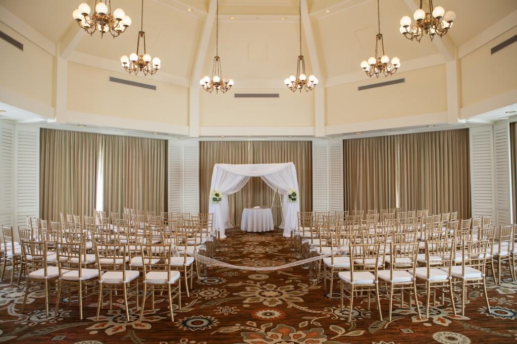 Florida Jewish Wedding | Maria Angela Photos 14