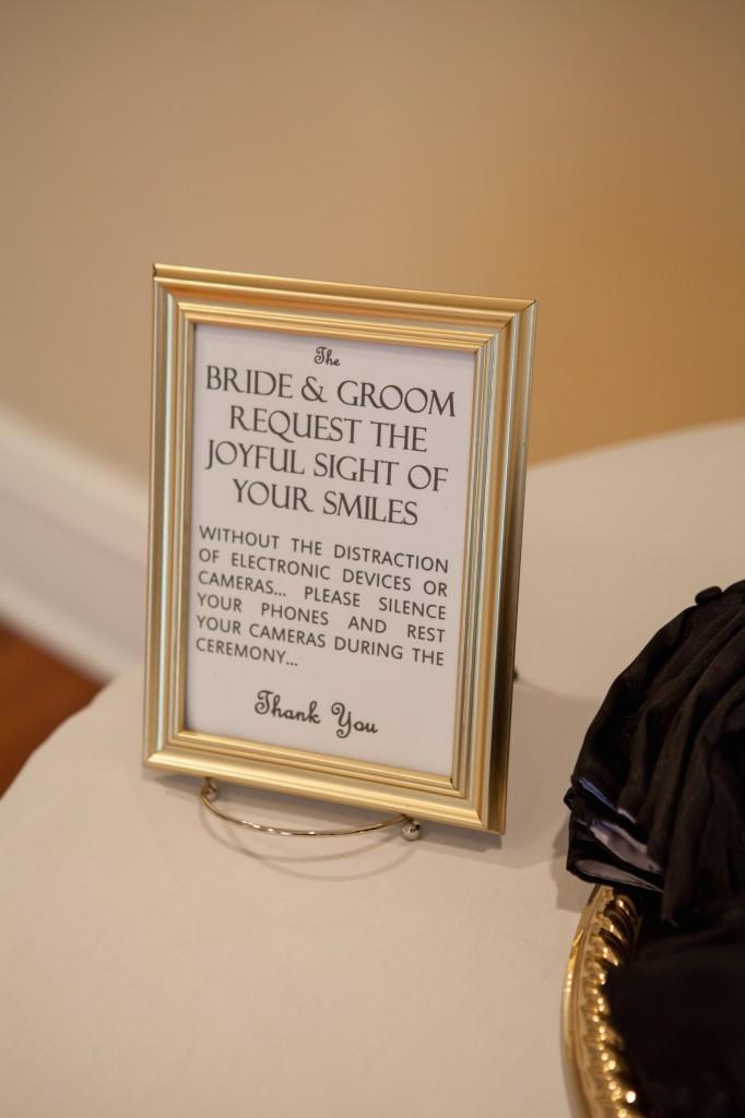 Florida Jewish Wedding | Maria Angela Photos 21