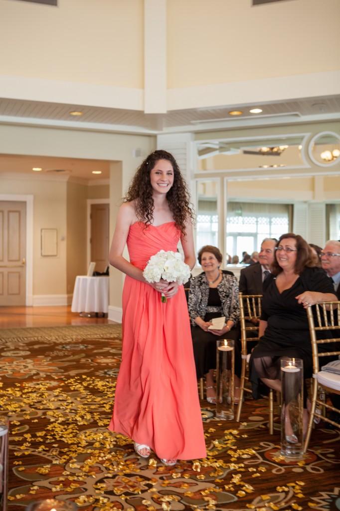 Florida Jewish Wedding | Maria Angela Photos 24