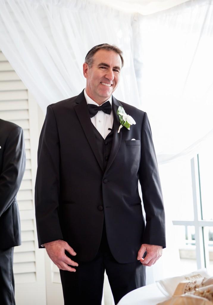 Florida Jewish Wedding | Maria Angela Photos 25