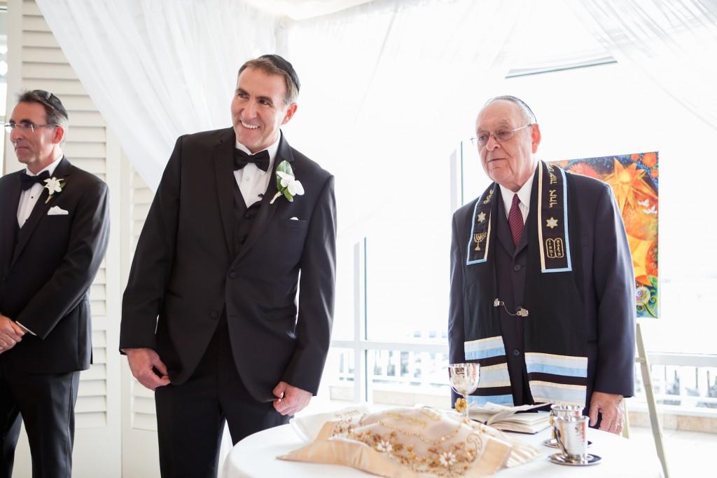 Florida Jewish Wedding | Maria Angela Photos 26