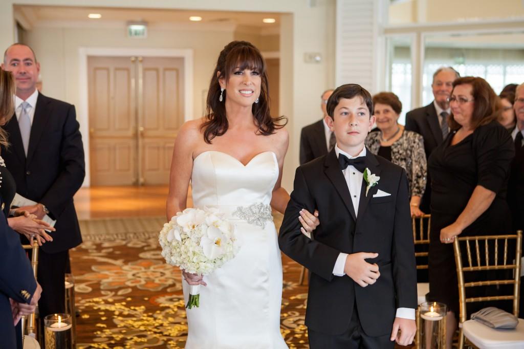 Florida Jewish Wedding | Maria Angela Photos 27