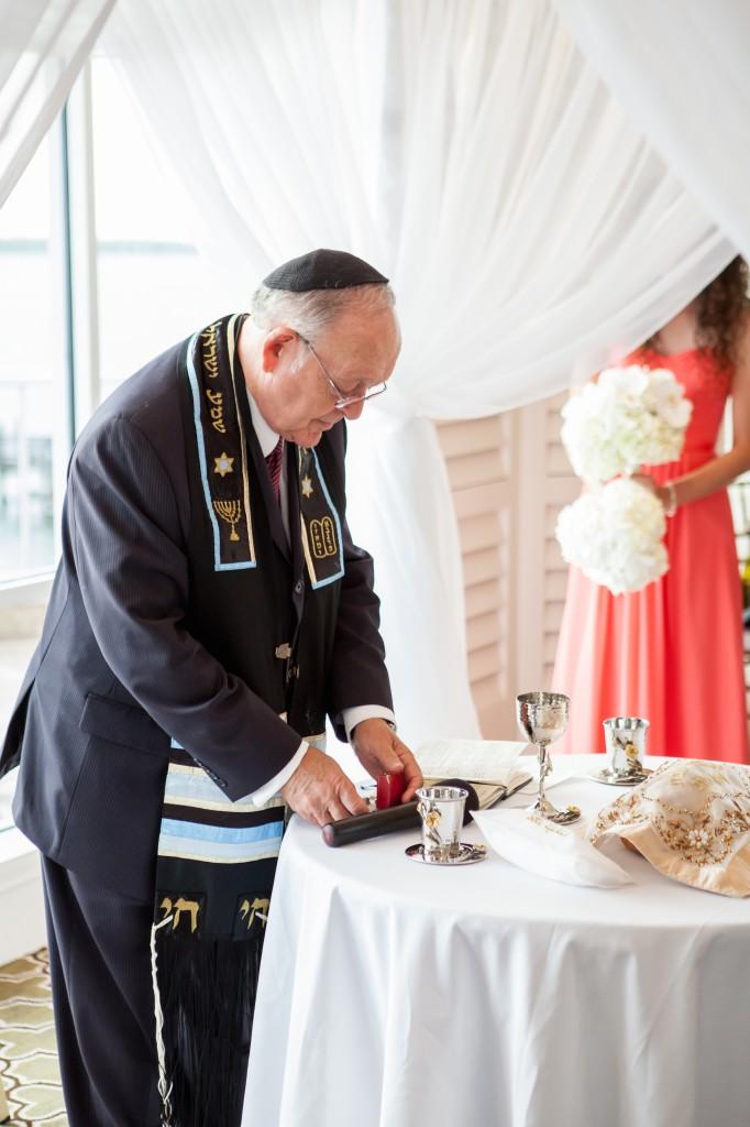 Florida Jewish Wedding | Maria Angela Photos 29