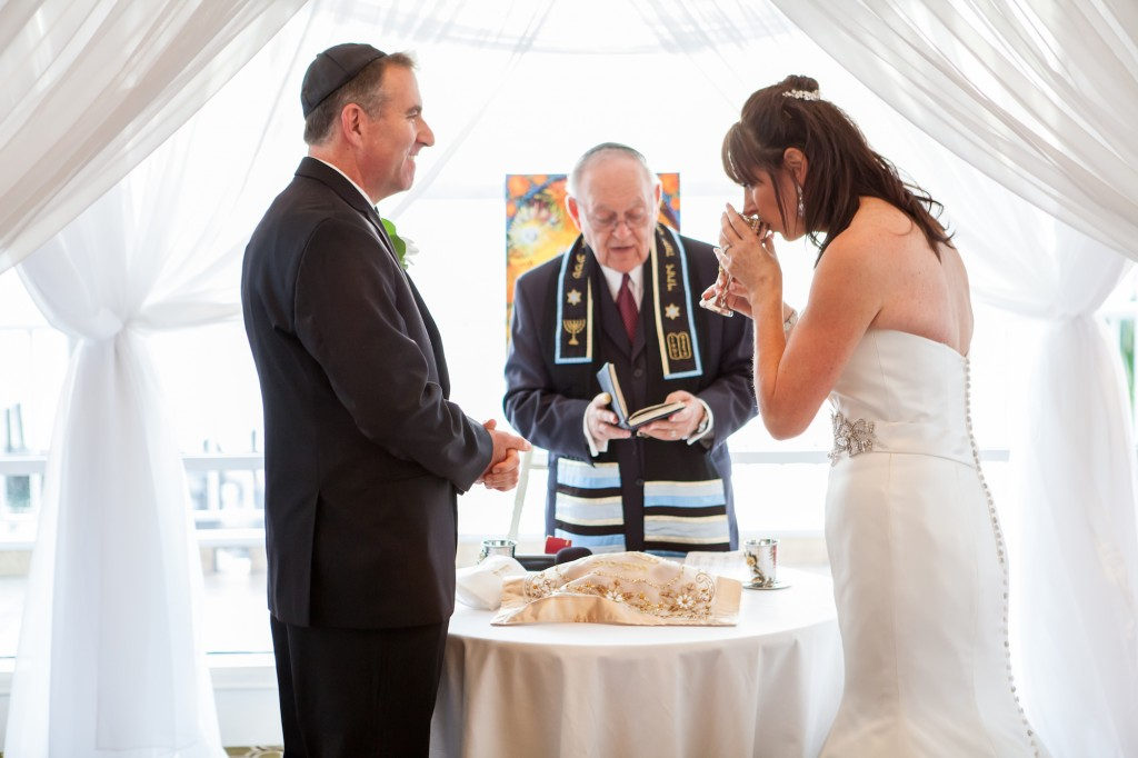 Florida Jewish Wedding | Maria Angela Photos 33