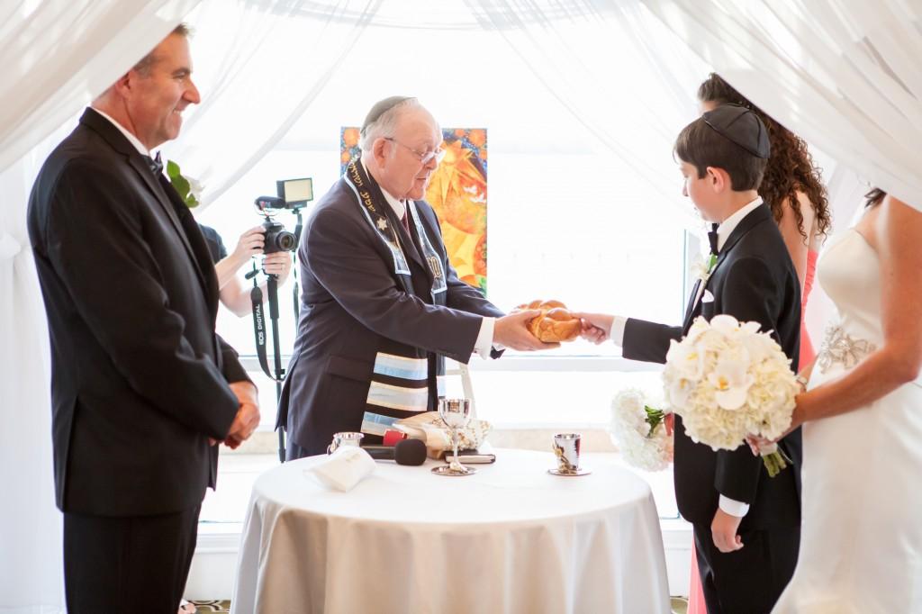 Florida Jewish Wedding | Maria Angela Photos 34