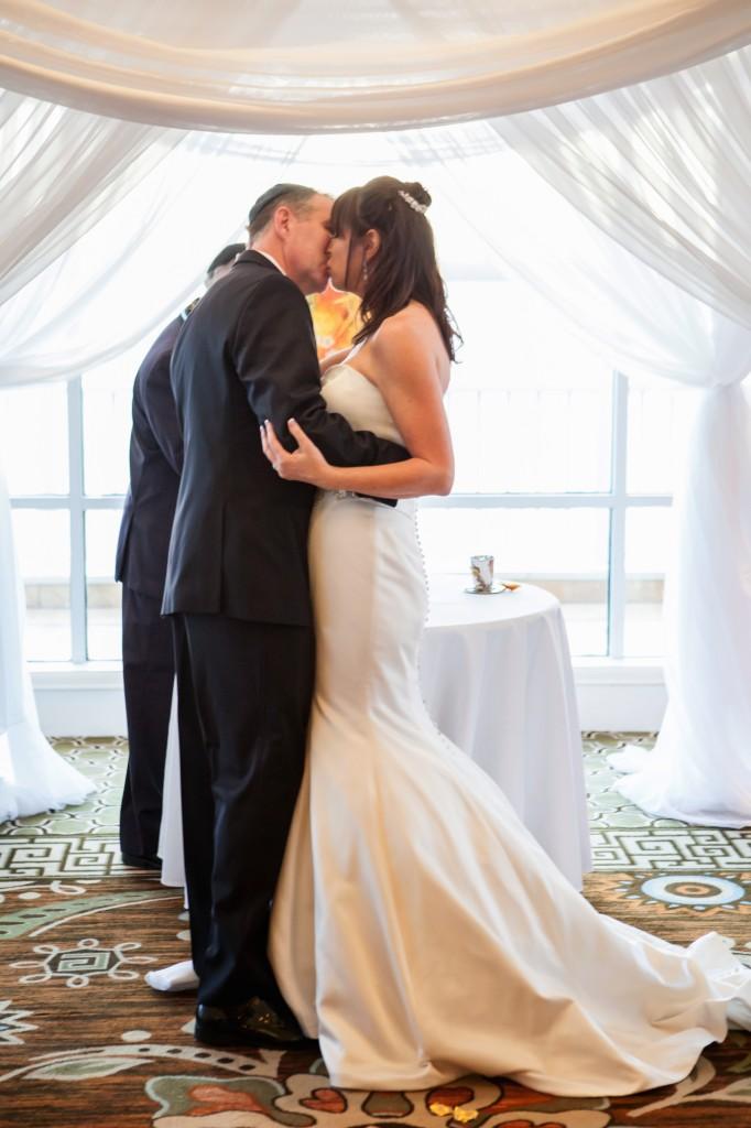 Florida Jewish Wedding | Maria Angela Photos 37