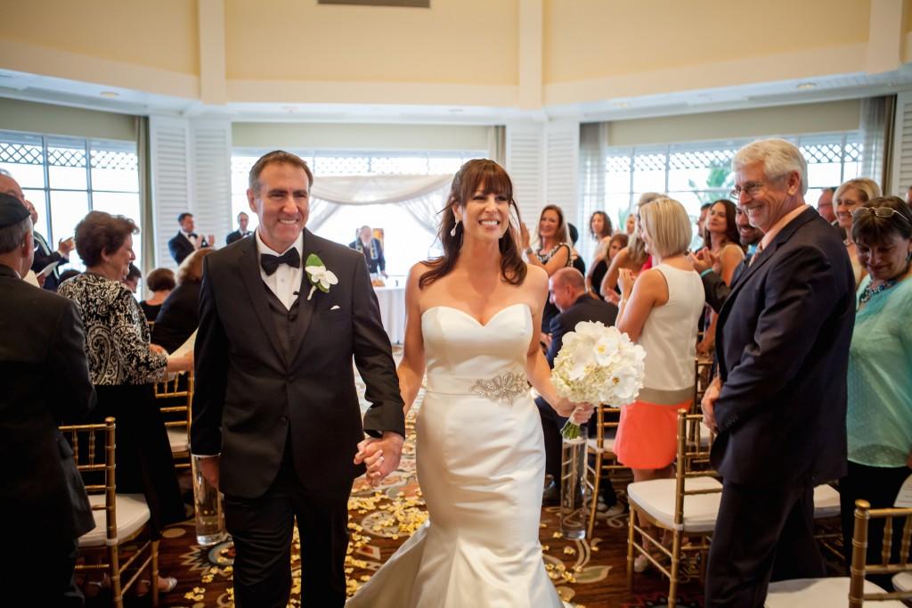 Florida Jewish Wedding | Maria Angela Photos 38
