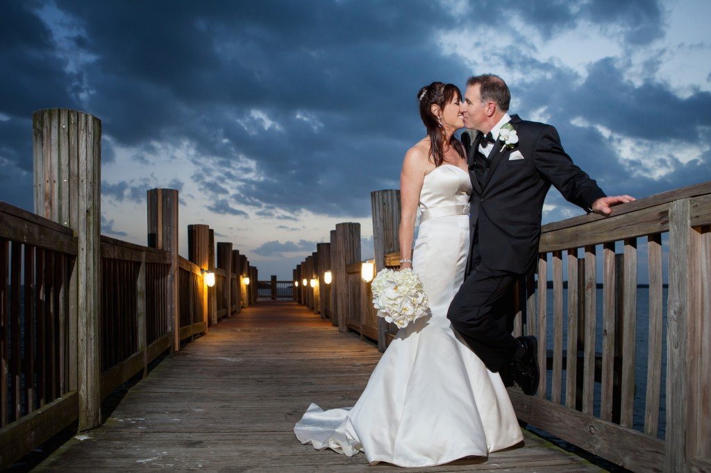 Florida Jewish Wedding | Maria Angela Photos 39