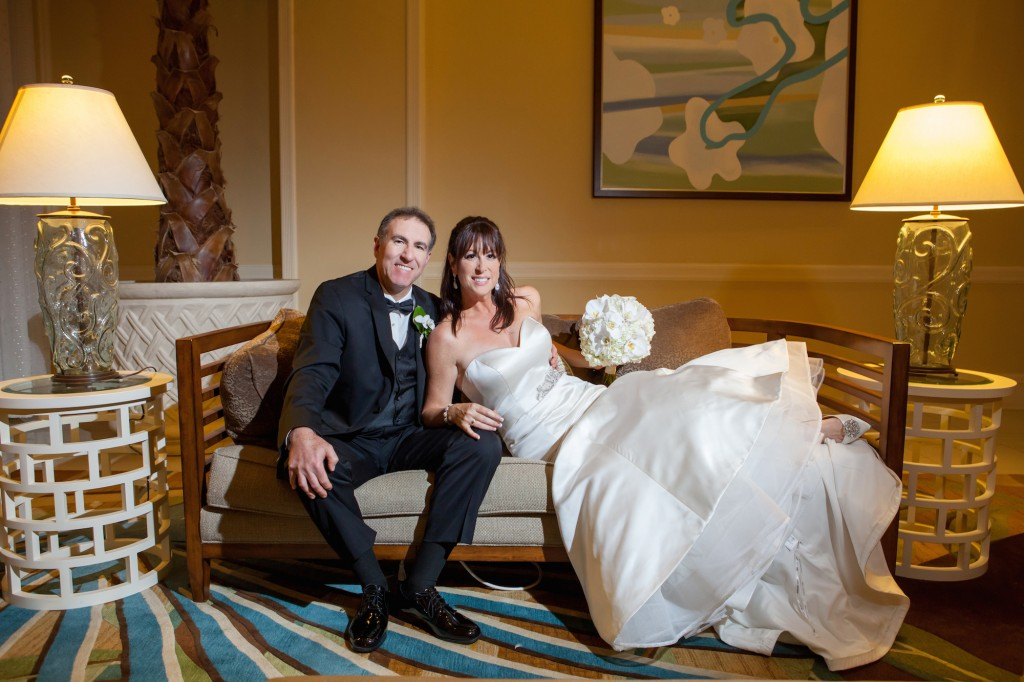 Florida Jewish Wedding | Maria Angela Photos 40