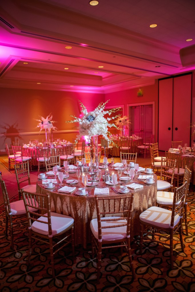 Florida Jewish Wedding | Maria Angela Photos 41