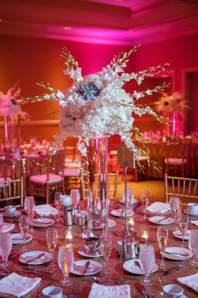 Florida Jewish Wedding | Maria Angela Photos 42