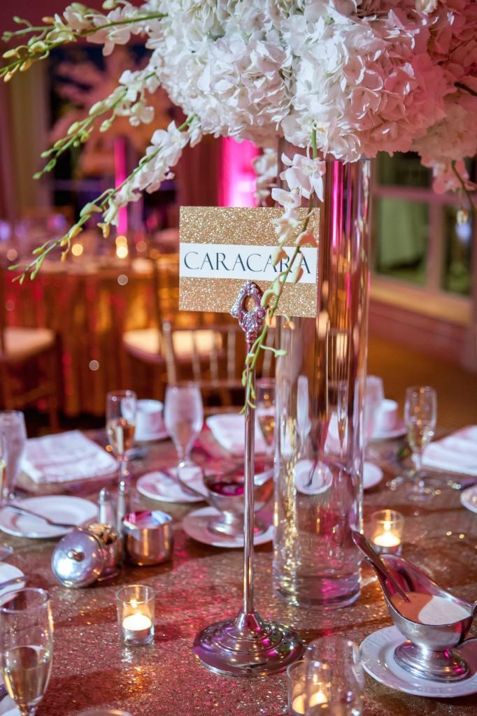 Florida Jewish Wedding | Maria Angela Photos 43