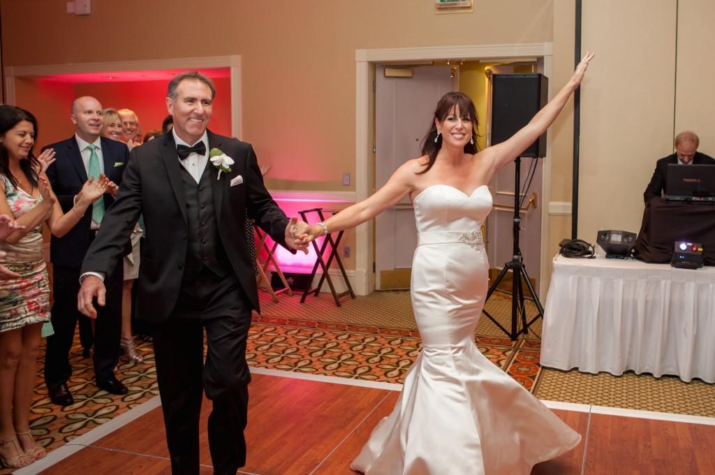Florida Jewish Wedding | Maria Angela Photos 44