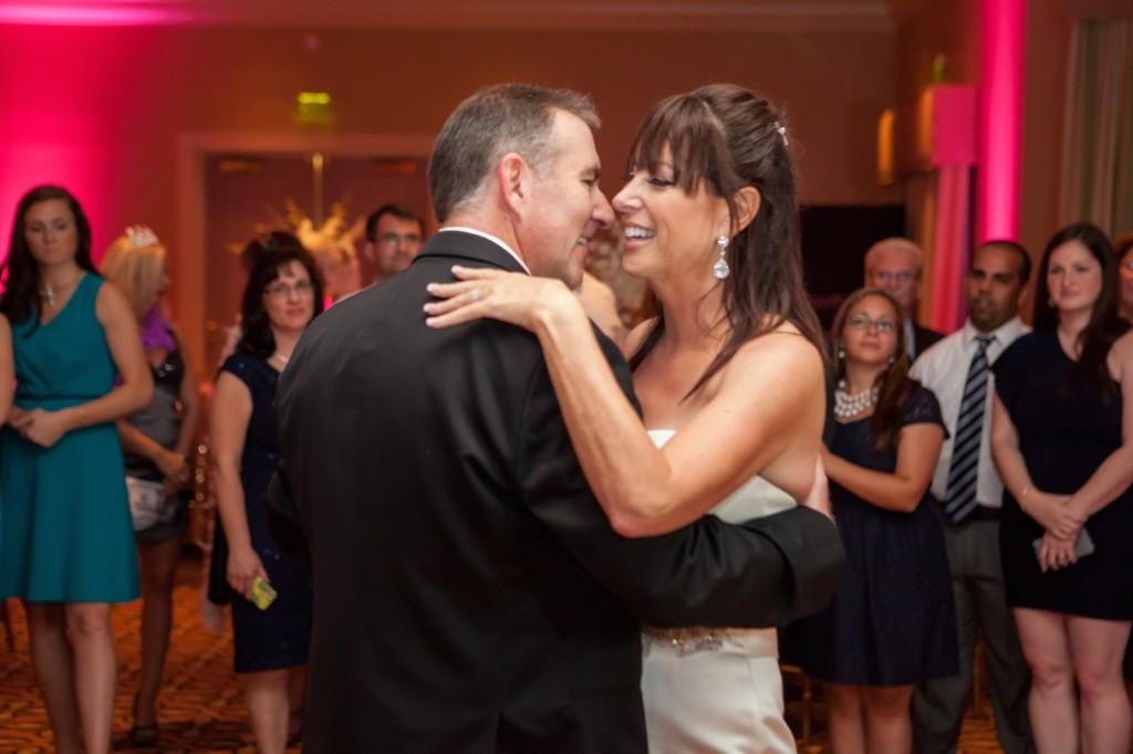 Florida Jewish Wedding | Maria Angela Photos 45