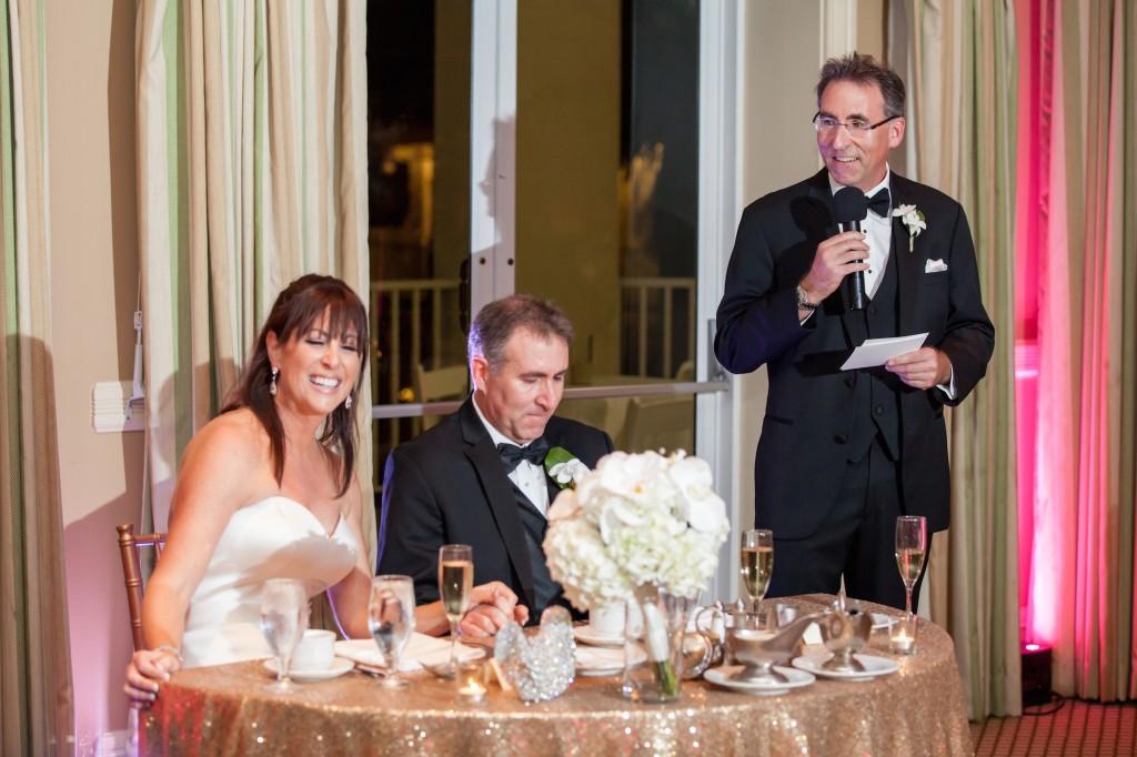 Florida Jewish Wedding | Maria Angela Photos 46