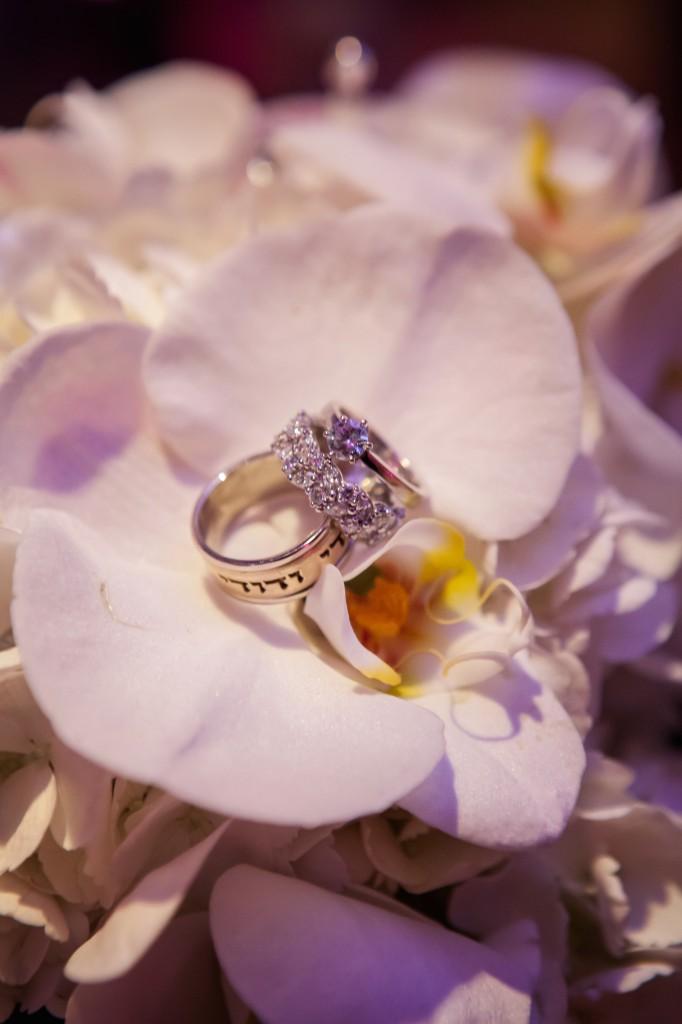 Florida Jewish Wedding | Maria Angela Photos 47
