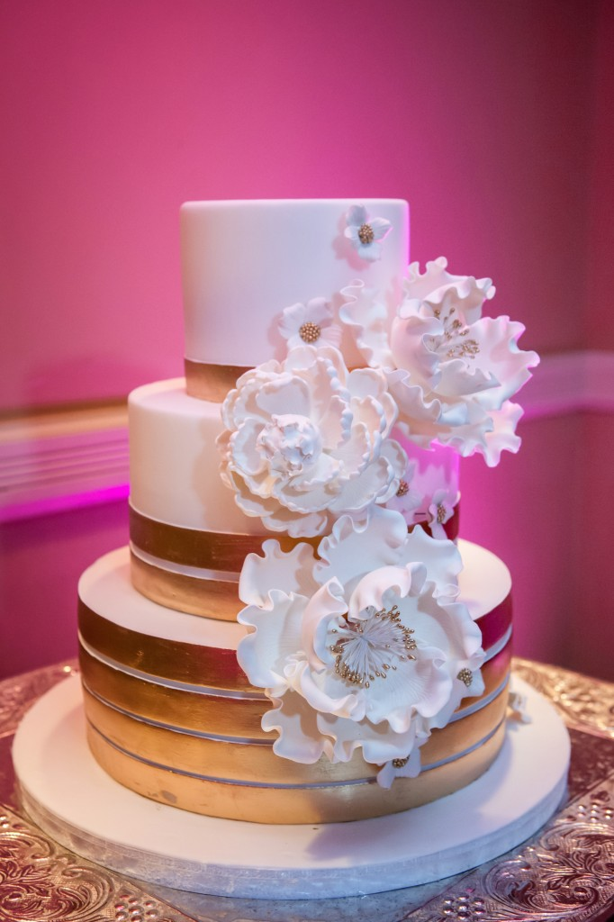 Florida Jewish Wedding | Maria Angela Photos 49