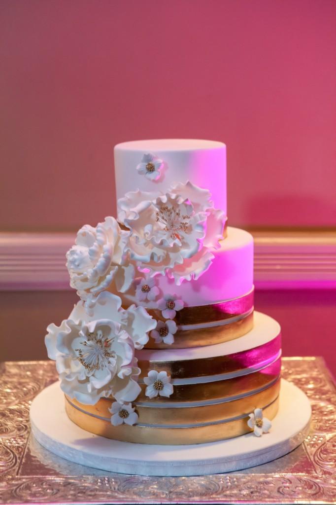 Florida Jewish Wedding | Maria Angela Photos 50