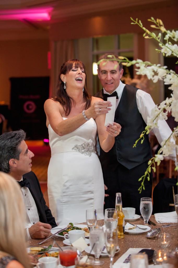 Florida Jewish Wedding | Maria Angela Photos 51