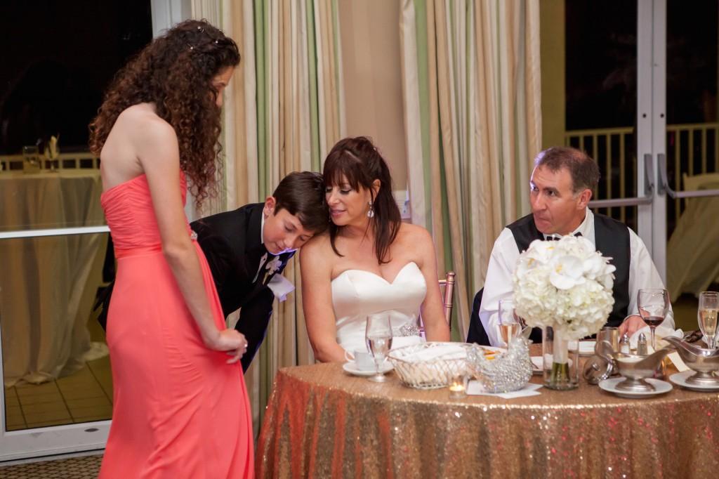 Florida Jewish Wedding | Maria Angela Photos 52