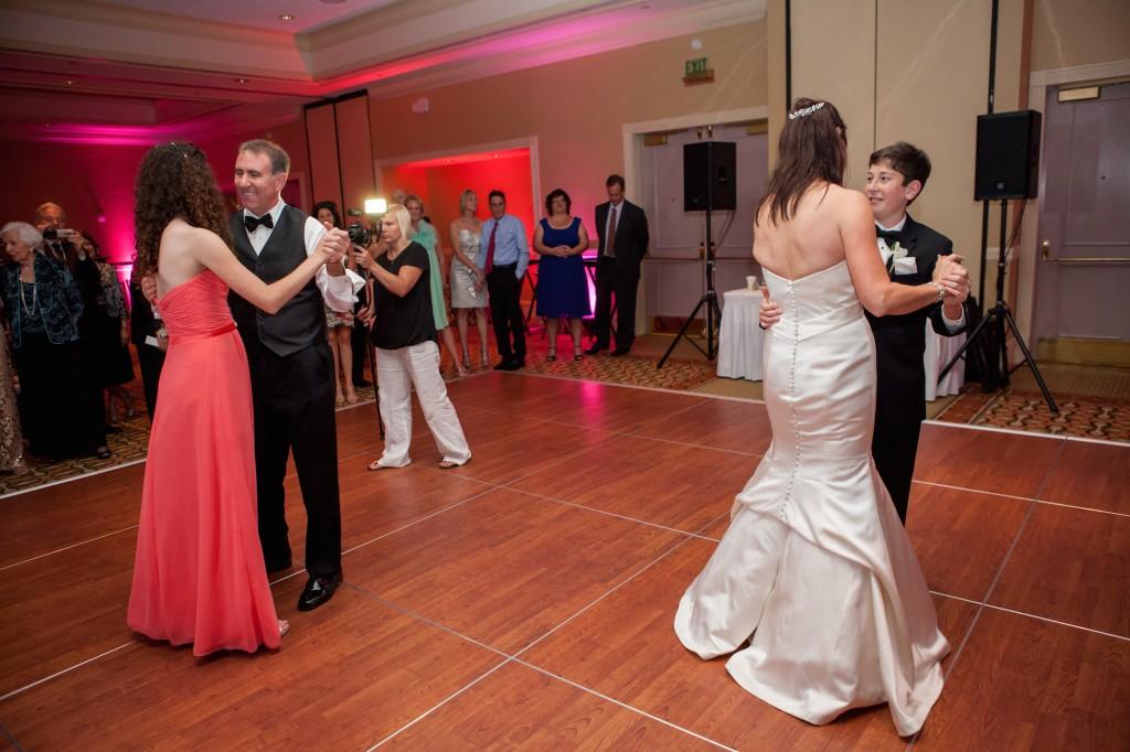 Florida Jewish Wedding | Maria Angela Photos 53