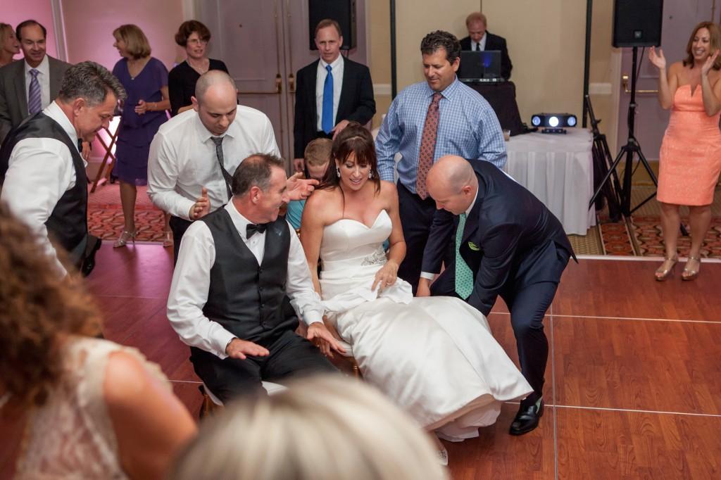 Florida Jewish Wedding | Maria Angela Photos 54