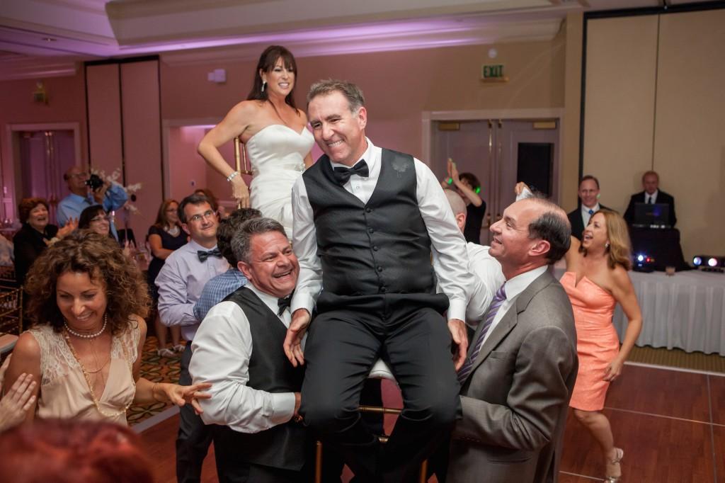Florida Jewish Wedding | Maria Angela Photos 58