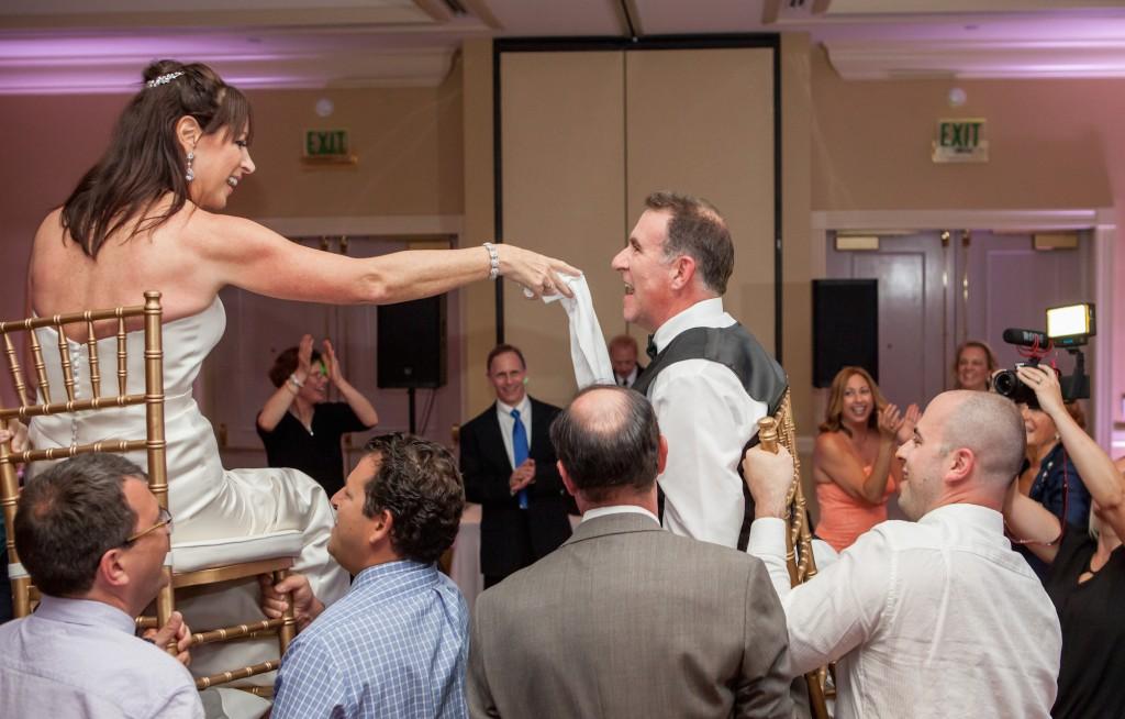 Florida Jewish Wedding | Maria Angela Photos 59