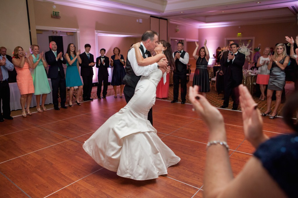 Florida Jewish Wedding | Maria Angela Photos 60