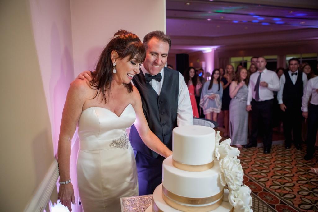 Florida Jewish Wedding | Maria Angela Photos 61