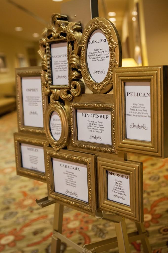 Florida Jewish Wedding | Maria Angela Photos 65