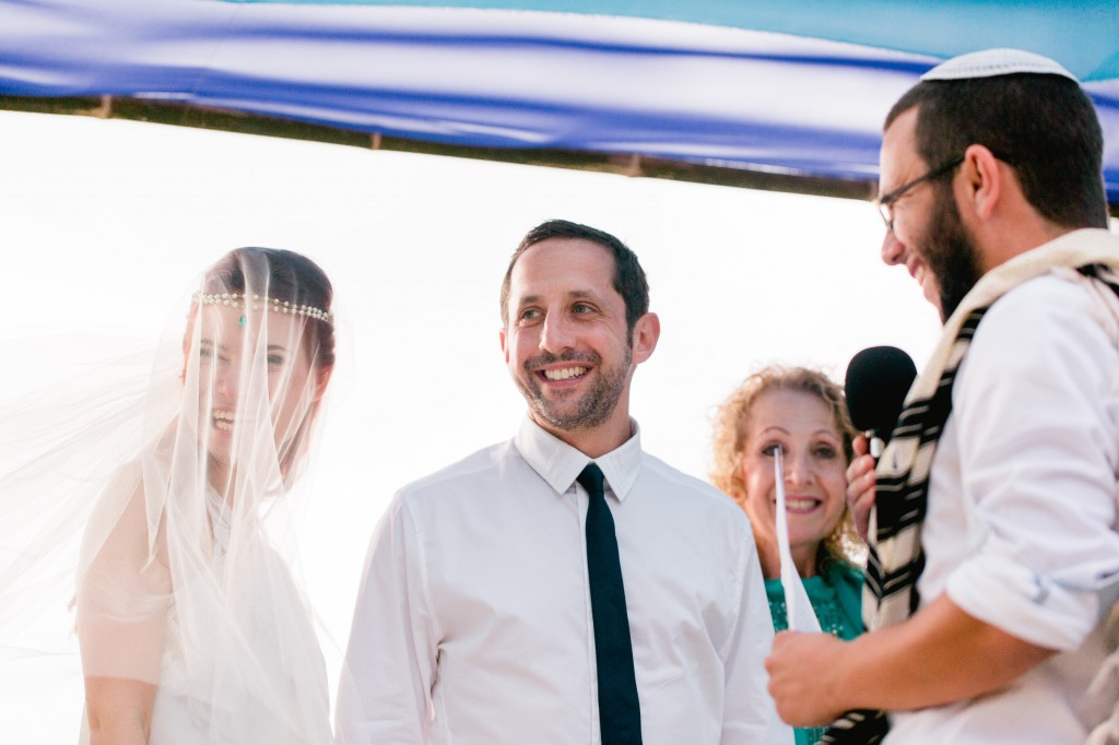 Jewish Destination Wedding Thailand | Hilary Cam Photos 13