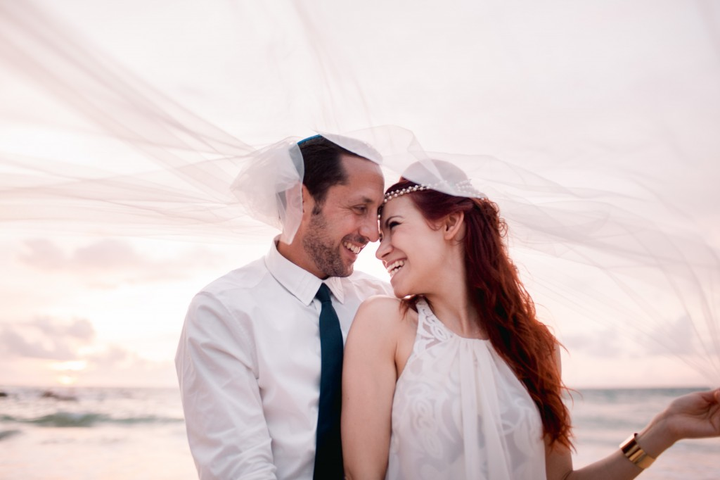 Jewish Destination Wedding Thailand | Hilary Cam Photos 16