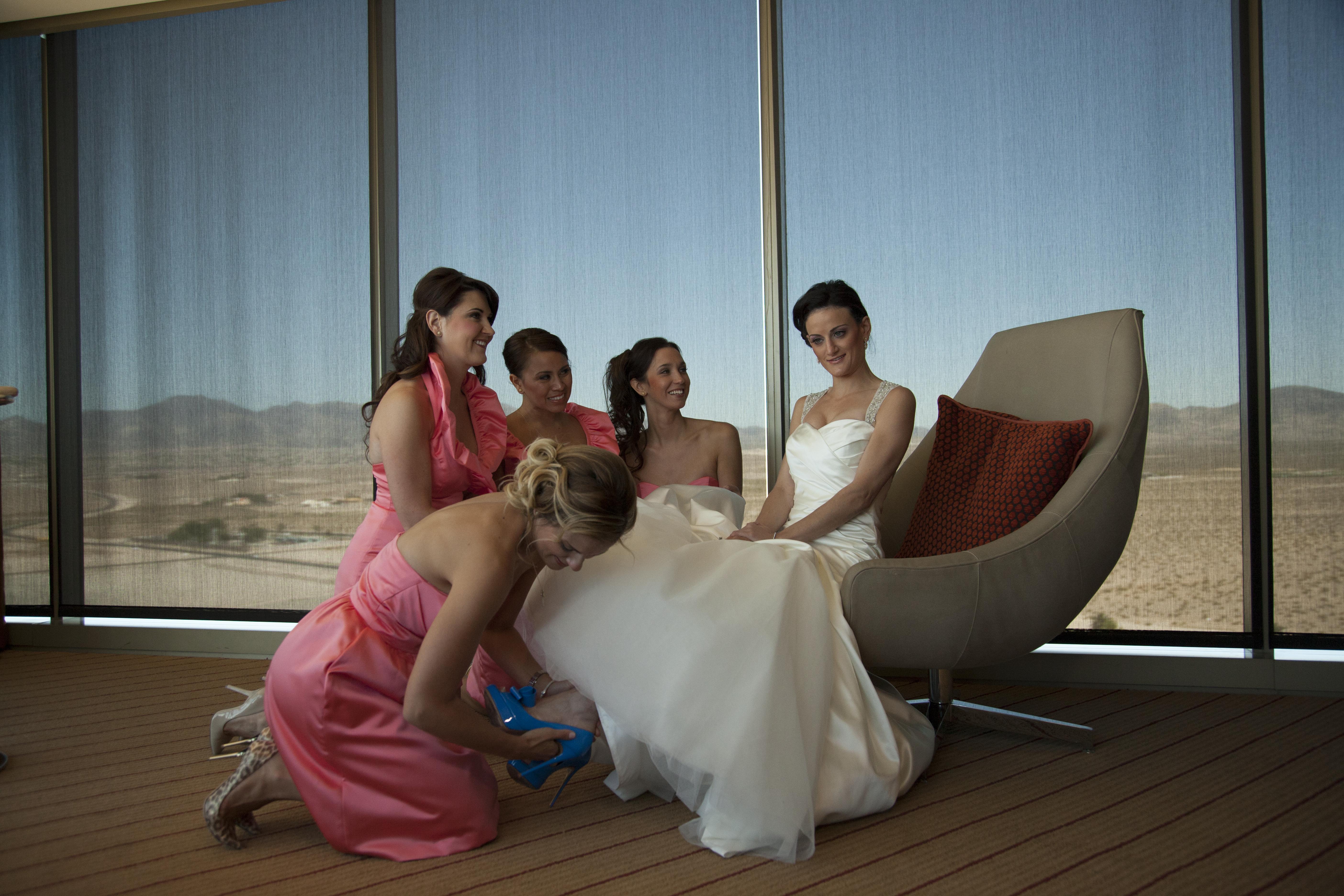 Beautiful Wedding Gowns Las Vegas Nevada   Wedding