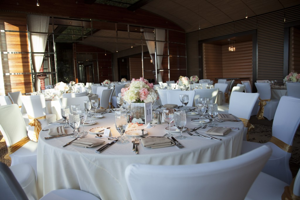 Las Vegas Jewish Wedding | Denise Burridge Photos 28