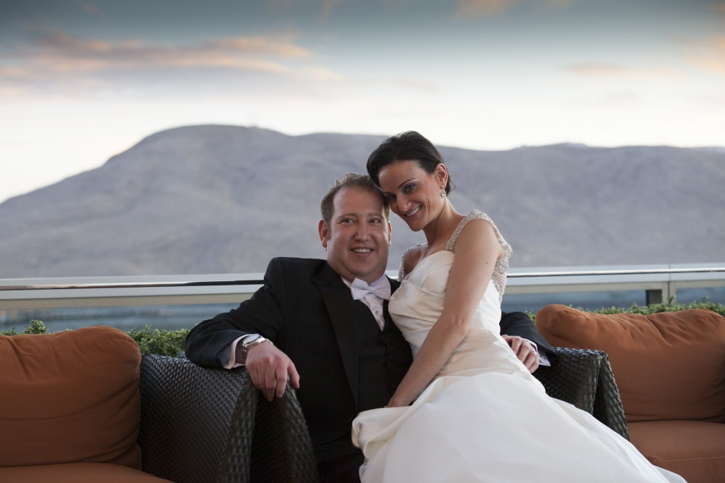 Las Vegas Jewish Wedding | Denise Burridge Photos 29