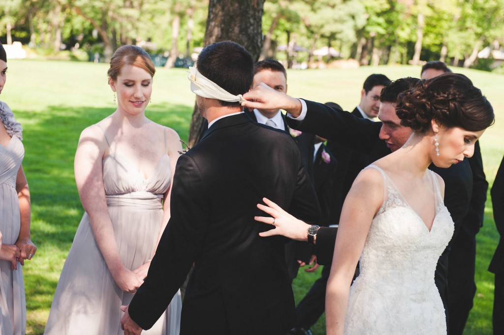 Jewish-wedding-quebec-canada-ellaphotography-09