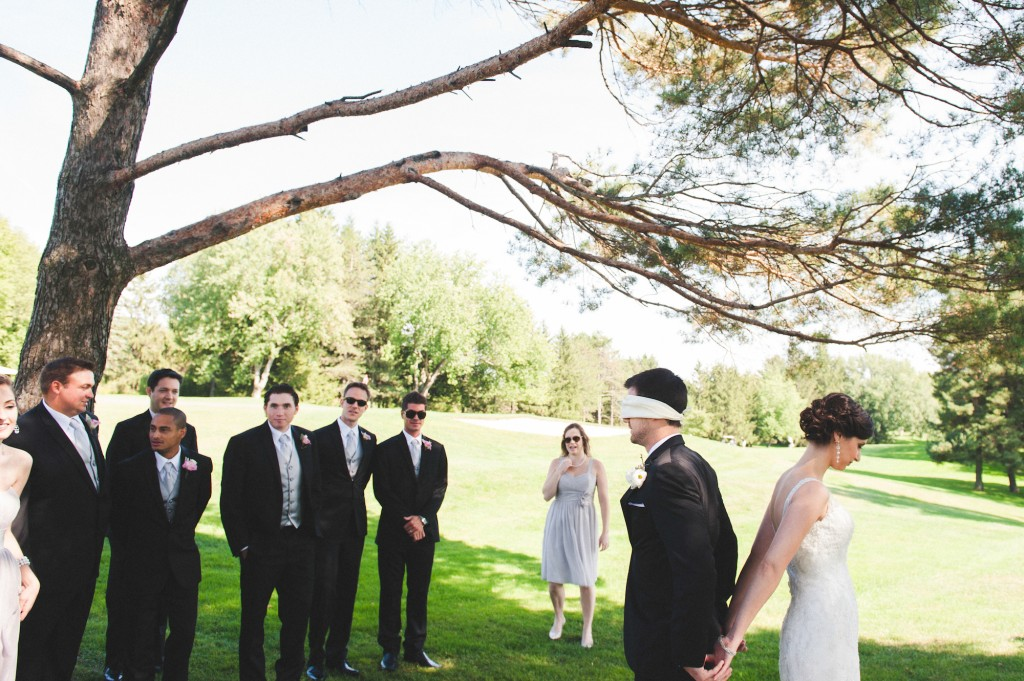 Jewish-wedding-quebec-canada-ellaphotography-10