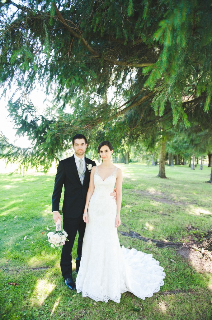 Jewish-wedding-quebec-canada-ellaphotography-12