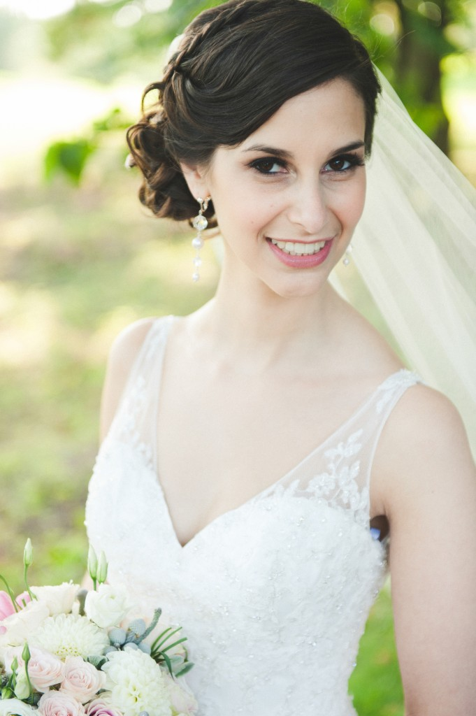 Jewish-wedding-quebec-canada-ellaphotography-17