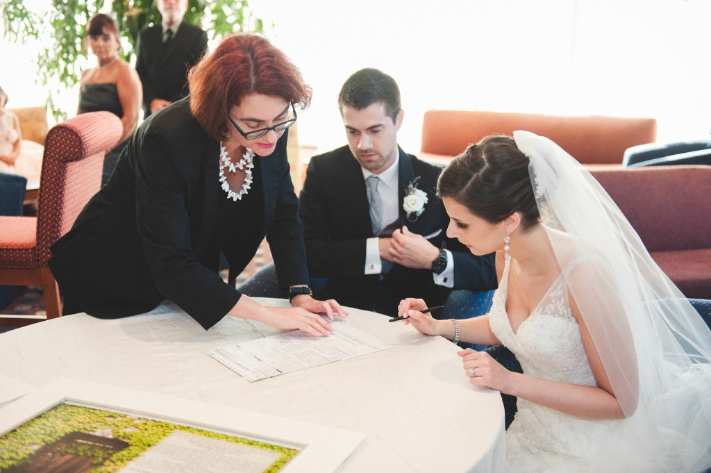 Jewish-wedding-quebec-canada-ellaphotography-18